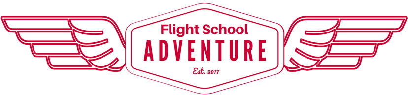 Flight School Adventure